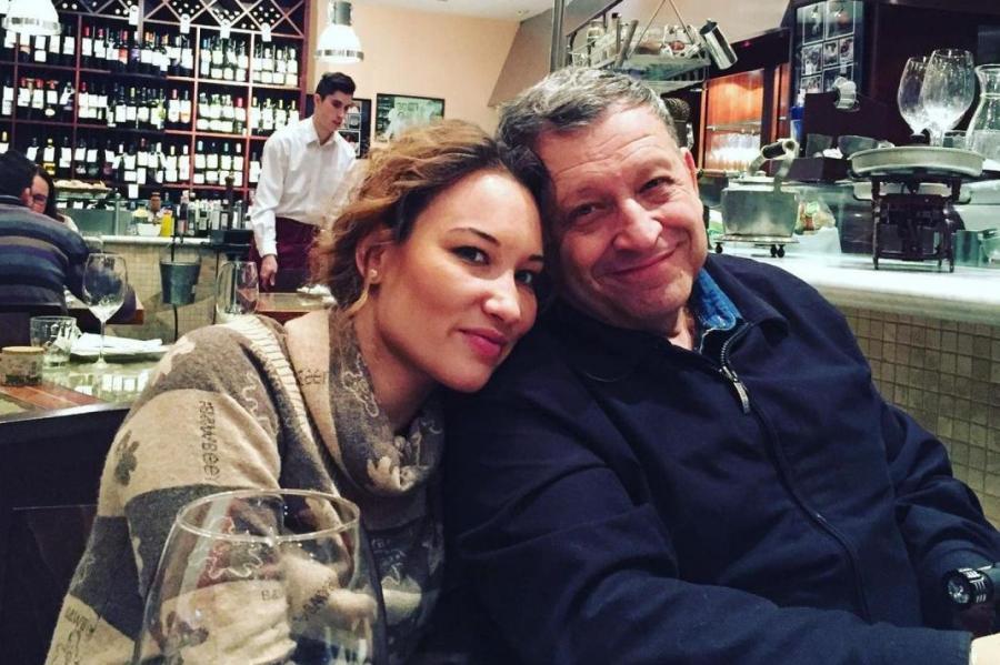 instagram.com/belotserkovskaia_official