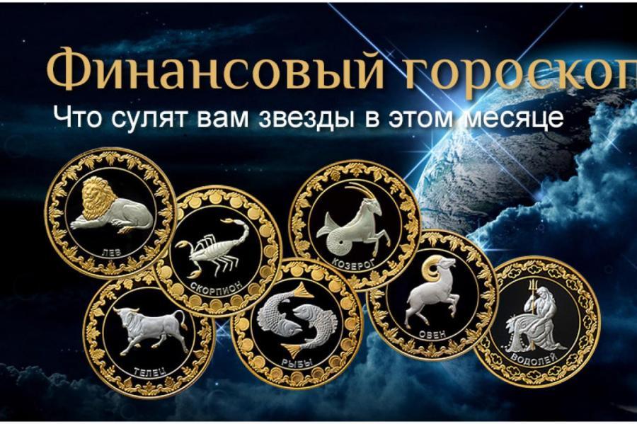 https://www.finversia.ru/