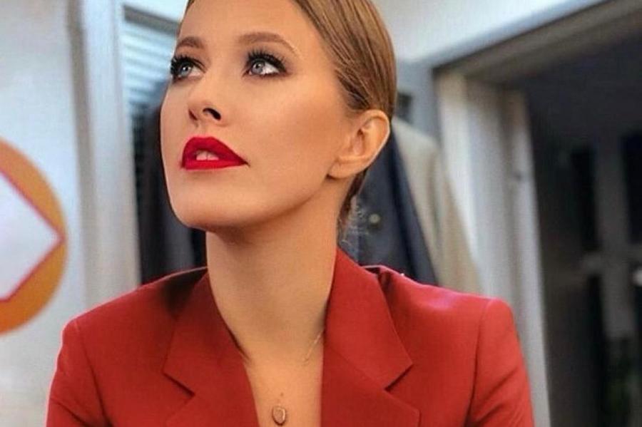 instagram.com/xenia_sobchak