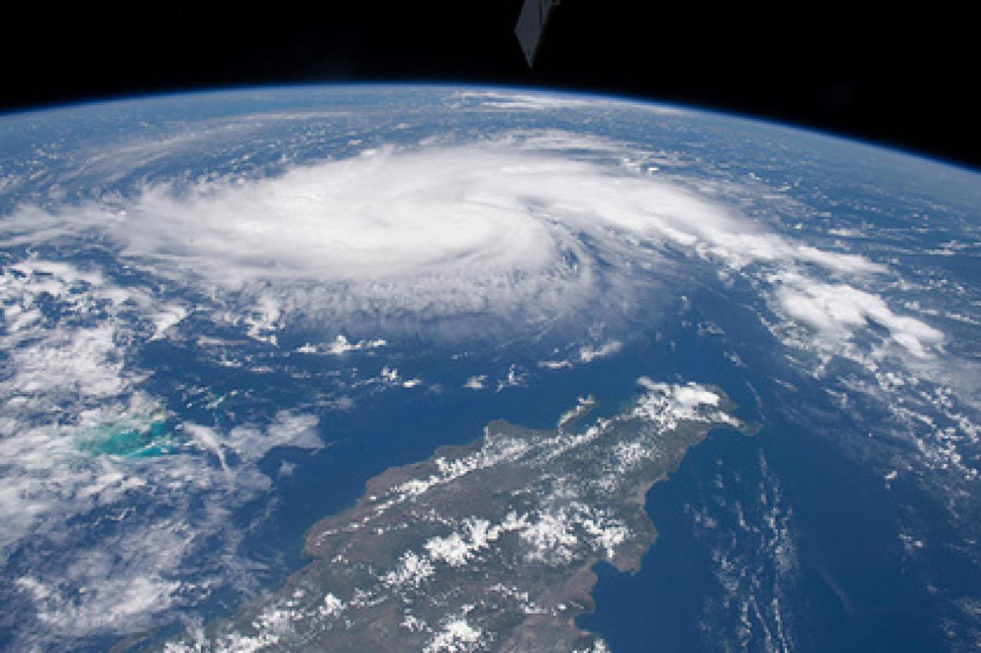 Фото: NASA / Globallookpress.com