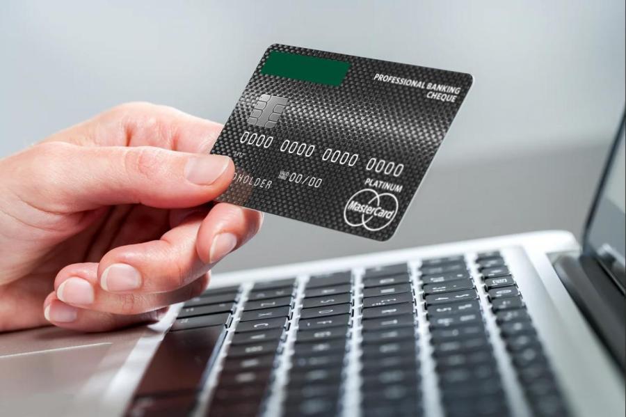 микрозаймы без кредитной карты