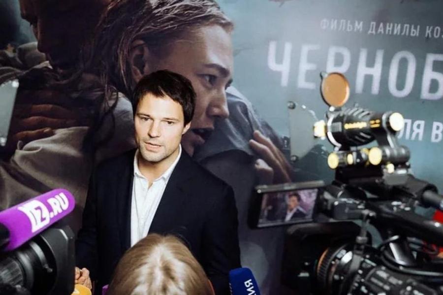 instagram.com/danilakozlovsky