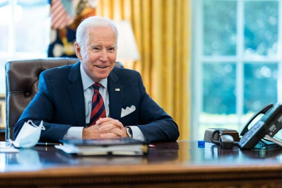 instagram.com/whitehouse