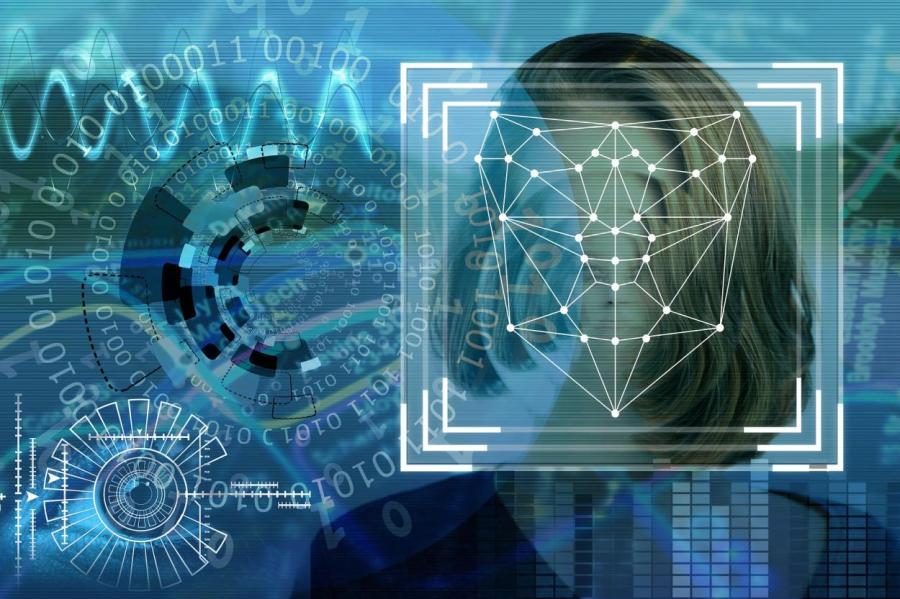 Подпись к фото: Программы анализируют доступные источники в сети, чтобы определить личность https://4esnok.by/