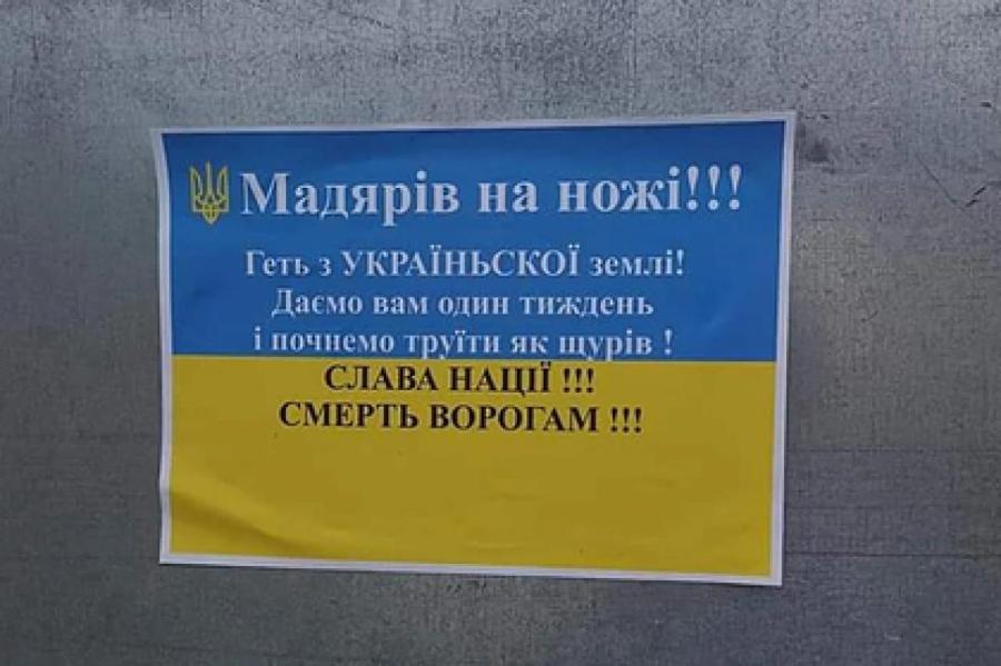 Фото: Vesti.ua
