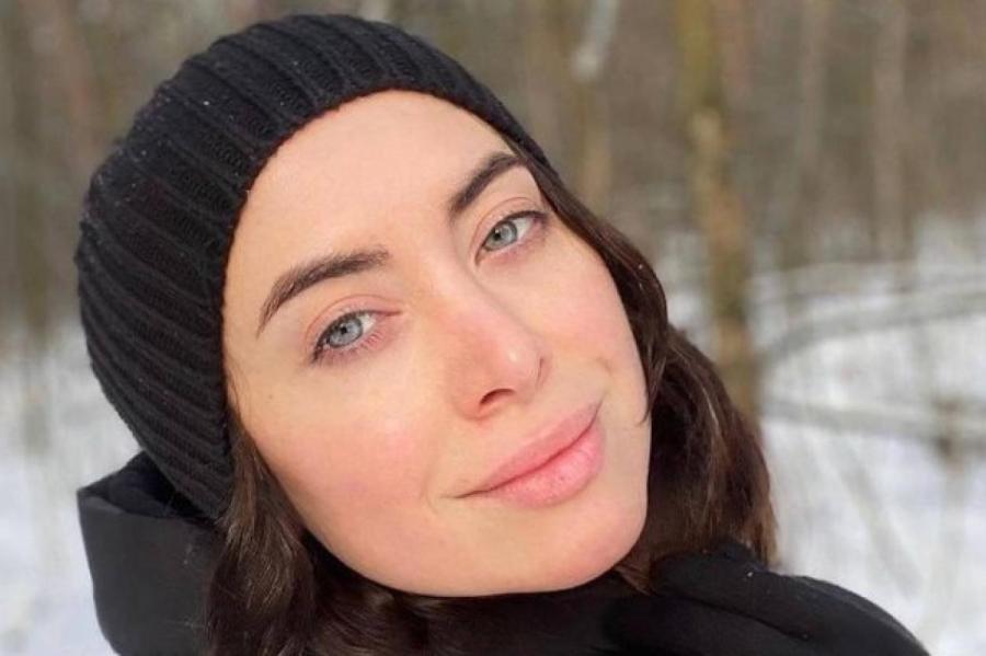 Наталья Фриске. Фото: https://www.instagram.com/friske_natalia/