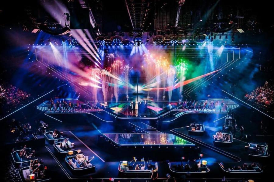 instagram.com/eurovision