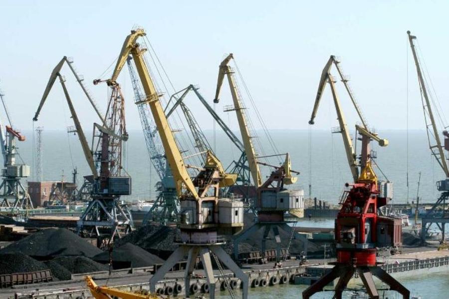 Фото: Viktor Pogontsev/Russian Look/www.globallookpress.com