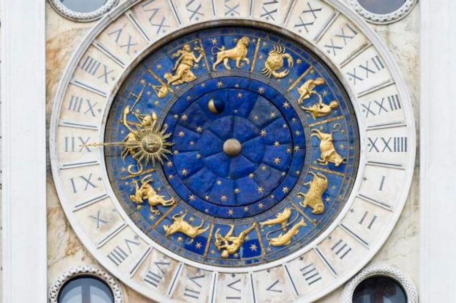 Фото: Daniel Schoenen/ imageBROKER.com/www.globallookpress.com