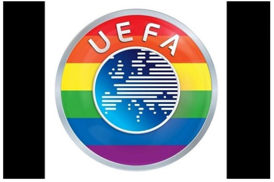 Фото: страница @uefa_official в Instagram