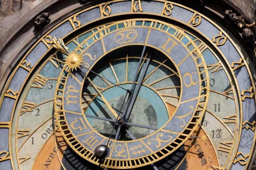 Фото: Michael Szonyi/imageBROKER.com/www.globallookpress.com