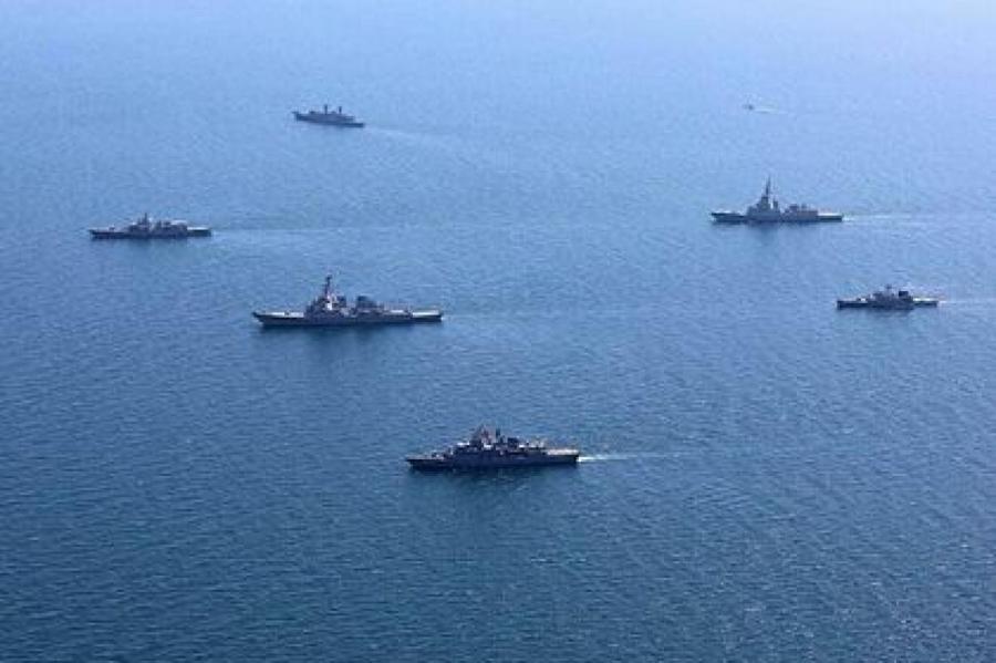 Фото : Ministry of Defense of Ukraine