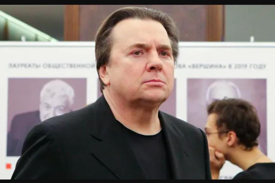 Фото: АГН Москва / Globallookpress.com / www.globallookpress.com