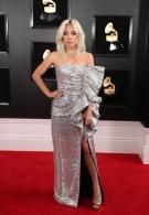 Леди Гага вCeline