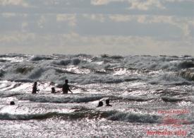 Юрмальские волны