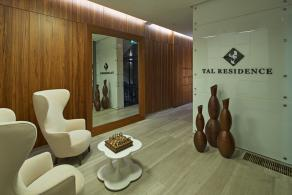 TAL Residence