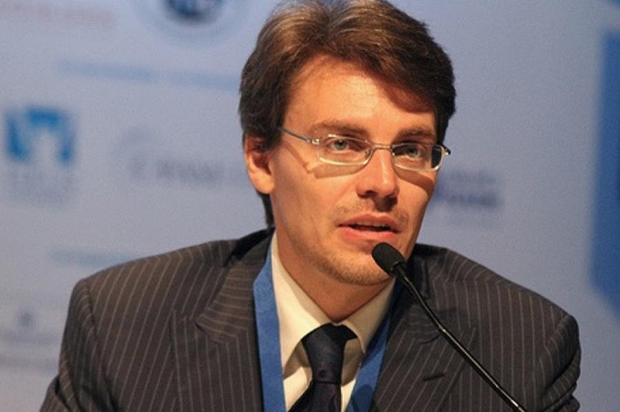 Алексей Комов: идеологию мира меняют унас наглазах!