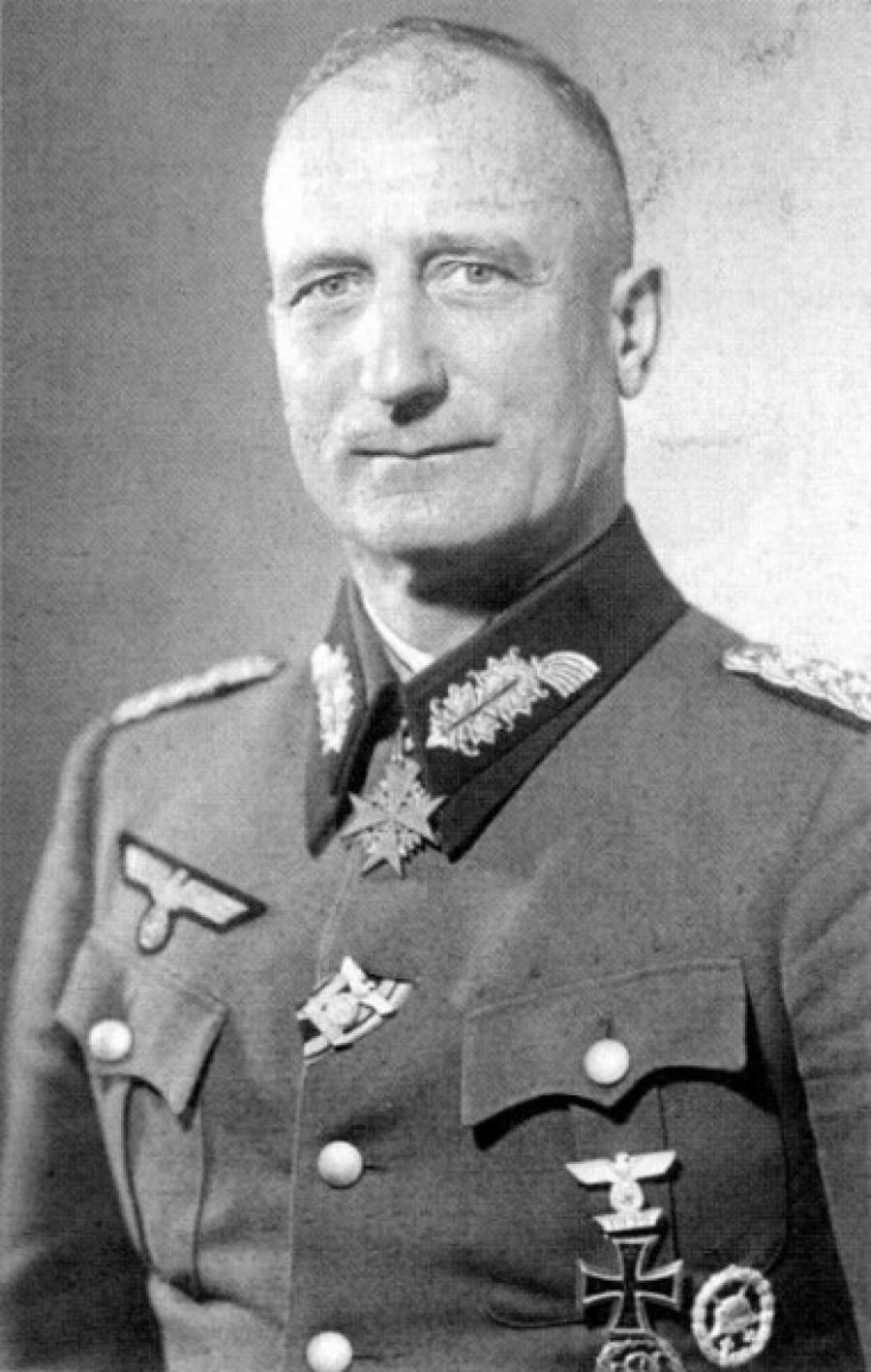 Отто Лансель (Ланцелле), http://www.medalnet.net.