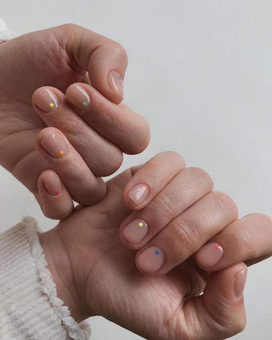 @nailplace.manicure