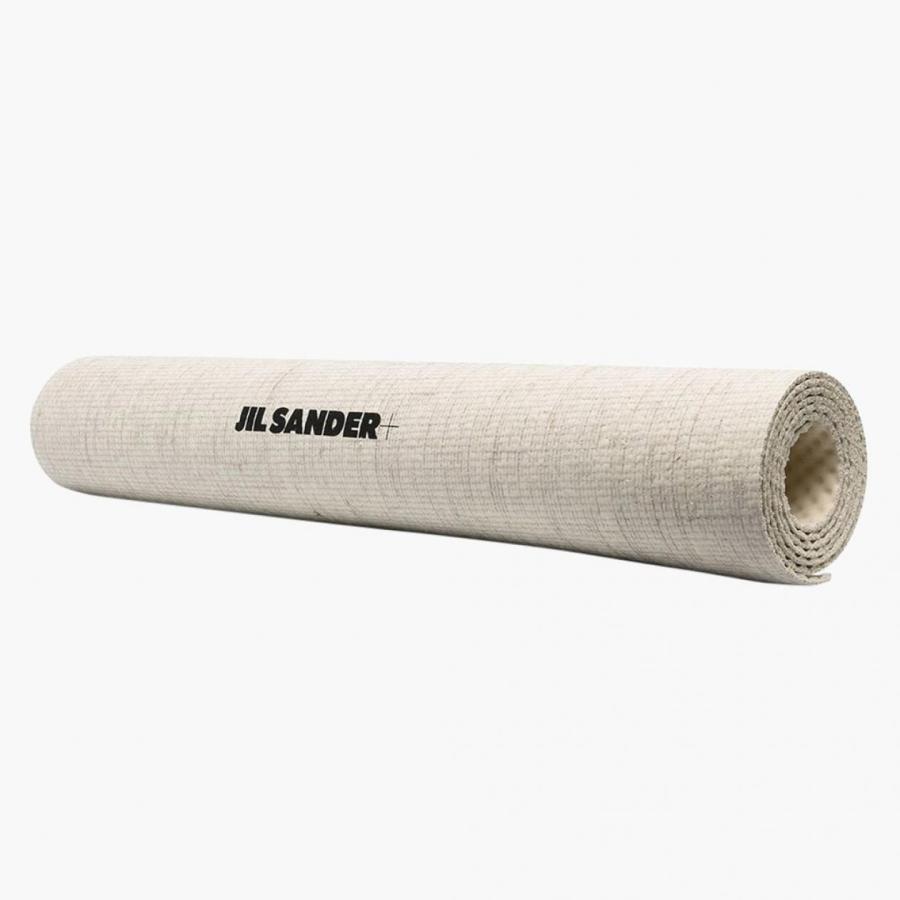 Коврик для йоги Jil Sander
