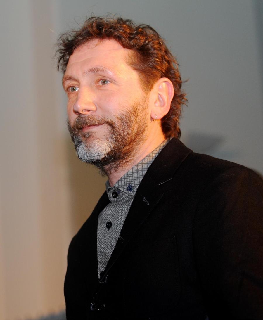 Многостаночник Кристапс Гелзис.