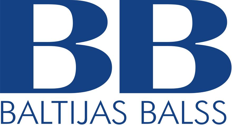 Baltijas Balss